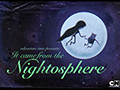 It Came From The Nightosphere
