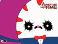 Peppermint Butler - Dark Power