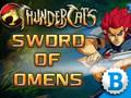 - Sword Of Omens