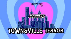 Townsville Terror