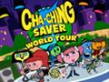 Cha-Ching Saver 2