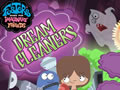 Dream Cleaners | Foster's Home for Imaginary Friends