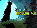 Crystal Cove Online: The Shadowy Figure | Scooby-Doo! Mystery Incorporated